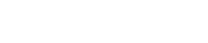 IAIDL Logo